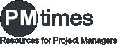 pm-times-logo-2016-new2