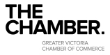 TheChamber_Name_Black